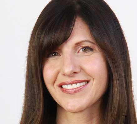Julie Prussack