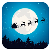 Lovely Christmas 1.1.4 Icon