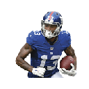 Odell Beckham Jr NFL Wallpapers and New Tab