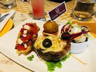 Cafe Tonino photo 8