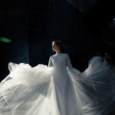 Wedding photographer Mariya Shalaeva (mashalaeva). Photo of 08.06.2017