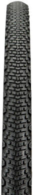 Donnelly Sports EMP Tire - Tubeless, Folding alternate image 0