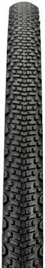 Donnelly Sports EMP Tire - 700 x 38, Clincher, 60tpi alternate image 0