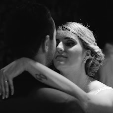 Wedding photographer Joey De rond (joeyderond). Photo of 06.03.2018