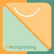 @kainprinting
