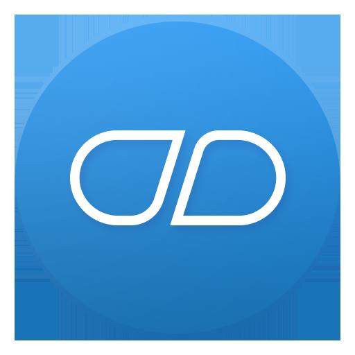 MediSafe™ avatar image