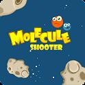Molecule Shooter