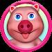 My Talking Pig - Virtual Pet icon