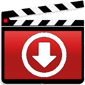 Download Video mp4