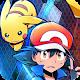 Fairies Clash (game)