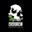 Everbrew icon
