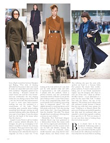 British Vogue- screenshot thumbnail