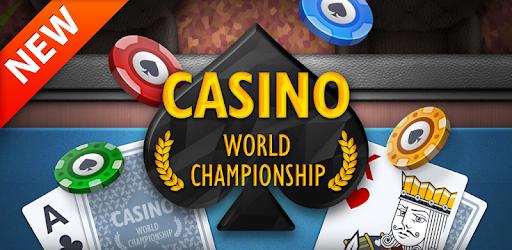 best casino of world