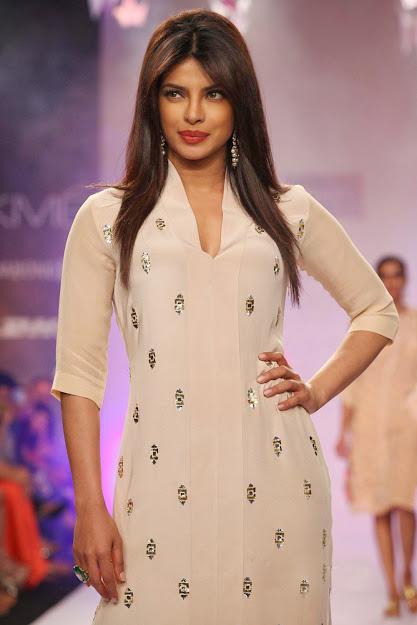 Priyanka Chopra beautiful, Priyanka Chopra age, Priyanka Chopra wiki
