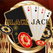 BlackJack21 No Ads