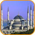 Istanbul Hotels icon