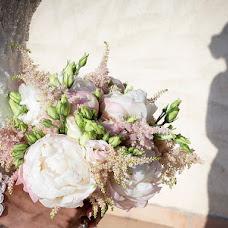 Wedding photographer Carmelo Signorino (signorino). Photo of 17.08.2019