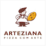 Arteziana Pizzaria APK icon