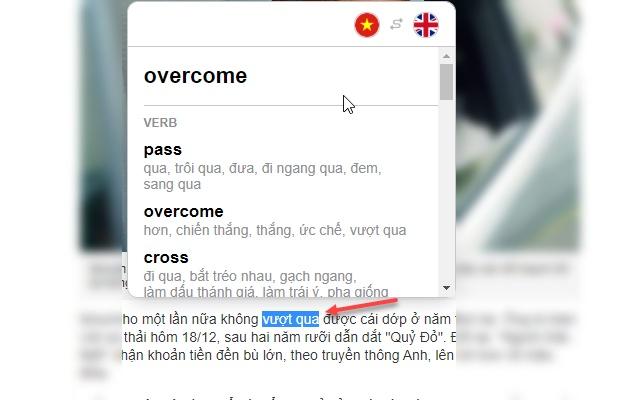 Get links(Fshare,Yutb,FBook), Translate Tool