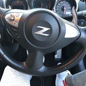 フェアレディZ Z34のカスタム事例画像 なんでぃさんの2020年08月02日22:02の投稿