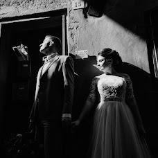 Wedding photographer Yuliya Dobrovolskaya (JDaya). Photo of 14.06.2017