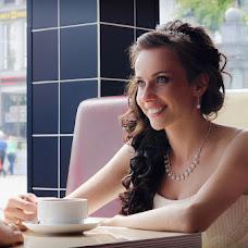 Wedding photographer Aleksandr Chernov (alecsche). Photo of 30.06.2014
