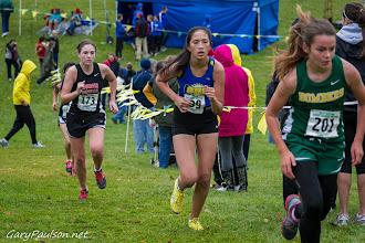 Photo: Alternates Race Eastern Washington Regional Cross Country Championship  Prints: http://photos.garypaulson.net/p483265728/e492b6f46