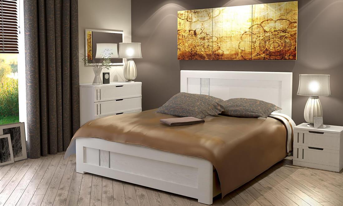 Картинки по запросу спальня