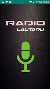 Radio Lautaru Popular - náhled