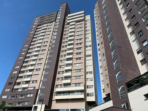 Apartamento - Suramerica, Itagui