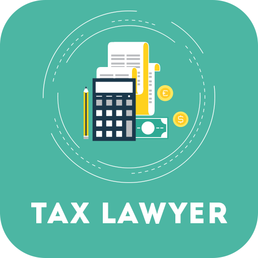 Tax Lawyer