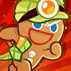 Cookie Run: OvenBreak - Endless Running Platformer
