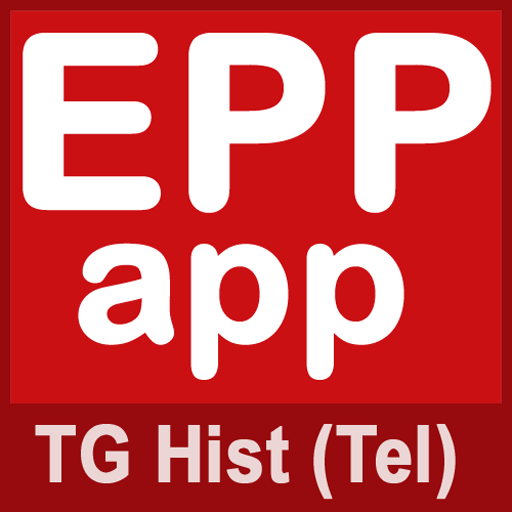 Telangana History - EppApp - Apps on Google Play