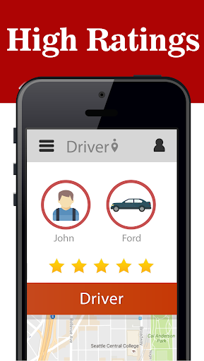玩免費遊戲APP|下載Guide Uber Driver Success Tips app不用錢|硬是要APP