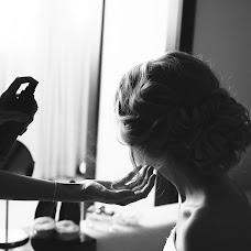 Wedding photographer Tatyana Bazhkova (TBazhkovaPhoto). Photo of 17.11.2015
