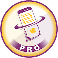 PrimeCash PRO Games, ViralNews, Coupons & Shopping file APK for Gaming PC/PS3/PS4 Smart TV