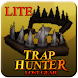 TRAP HUNTER -LOST GEAR- LITE Android