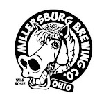 Logo for Millersburg Brewing Co.