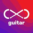 Drum Loops for Guitar apk