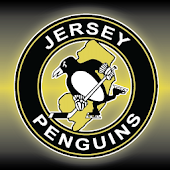 Jersey Penguins