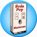 Vintage Restorations Digital Companion icon