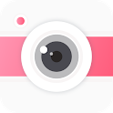 My Collage -Collage Maker & Photo Editor Pro icon