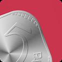 5Paisa icon