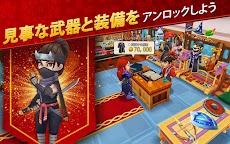 Shop Titans: デザイン&クエストのおすすめ画像2