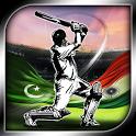 India vs Pakistan 2016 Game icon