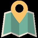 PomozPatrykowi icon