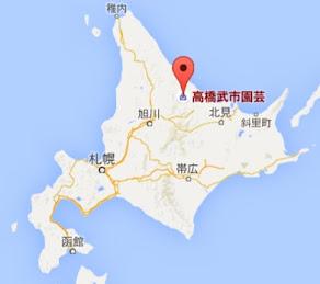 地図:陽殖園