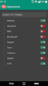 Xstana module v1.4.0
