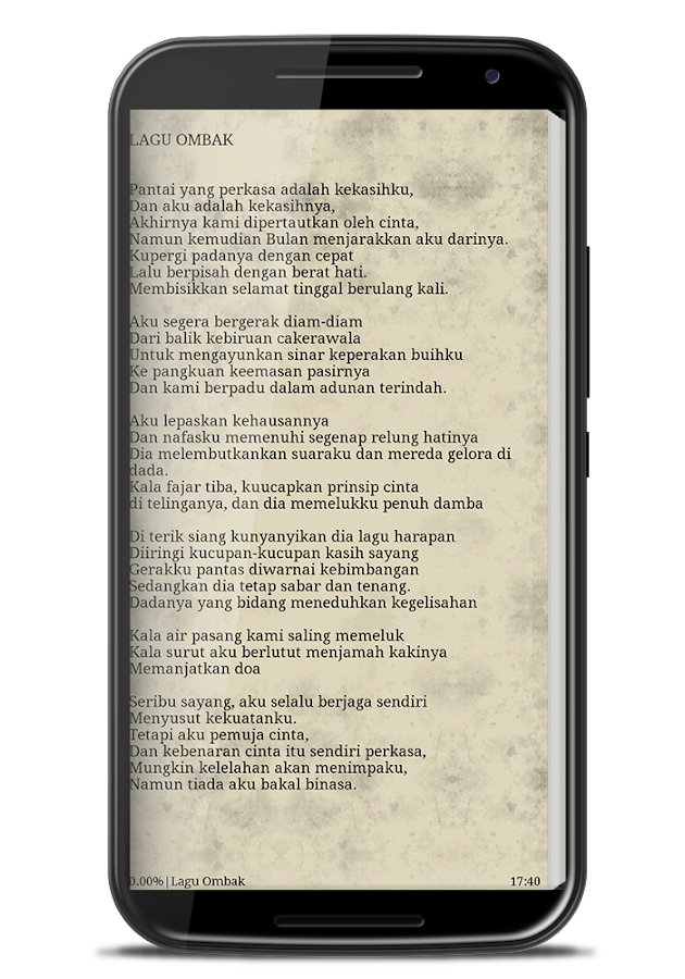 Image Result For Puisi Cinta Khalil Gibran