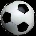 Hit The Ball plus icon